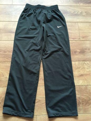 Spodnie dresy Nike 12-13 lat