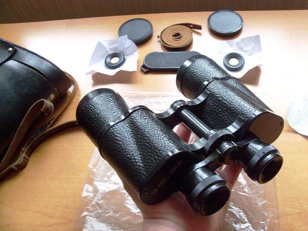Lornetka myśliwska BPC 7X50 Made in USSR (CARL ZEISS-TENTO)