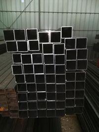 40x40x1,5mm Profil zamknięty / rura kwadratowa / kształtownik L6m