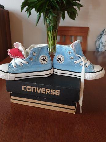 Converse r.21