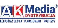 Kolportaż ulotek i Plakatowanie na terenie całej Polski