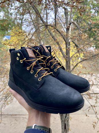 Ботинки Timberland новые, ОРИГИНАЛ!!!