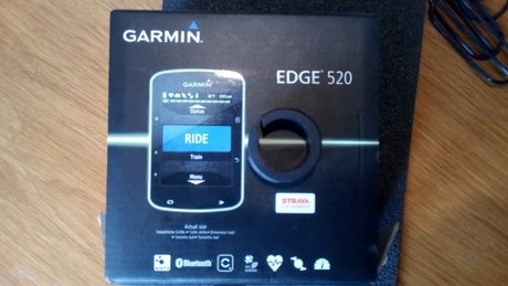 Garmin adapter do uchwytu garmin