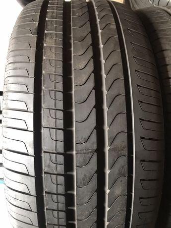 275/45/20 R20 Pirelli Scorpion Verde 4шт новые