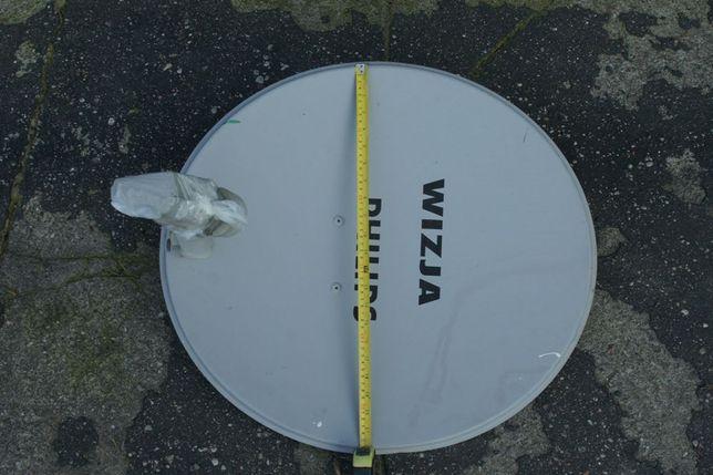 Antena satelitarna Philips 60cm