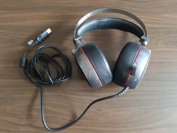 Słuchawki tracer gamezone