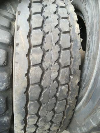 445/95r25 Bridgestone 16.00r25