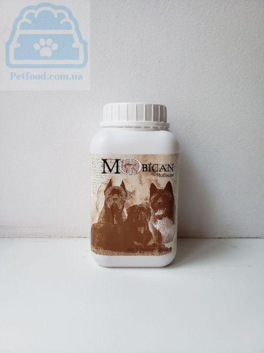 Витамины для суставов собак Мобикан(Mobican) Одесса - изображение 1