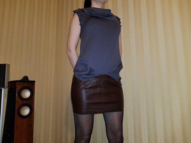 Обтягивающее платье Dolce & Gabbana