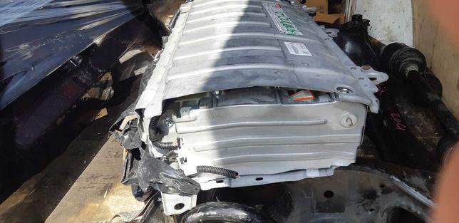 Батарея Гибрид Lexus Toyota