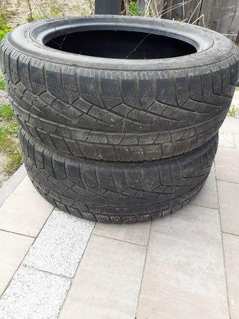 Opony Pirelli 215/55/17