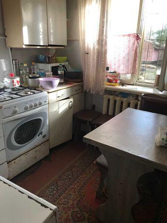 № 7 Продам 2-х комнатную на ХБК,ул.Мира