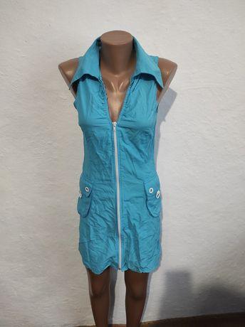 Пакет суконь плаття