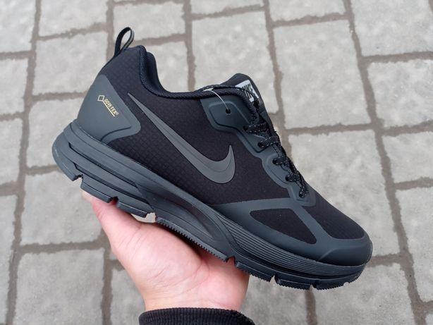 Зимние мужские кроссовки Nike X26 Gore Tex