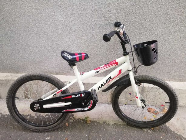 "Велосипед ""HAMMER-20"""