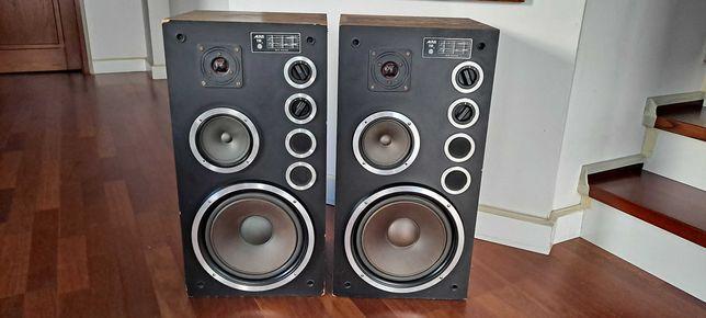 Kolumny głośnikowe Tonsil Altus 110!!!