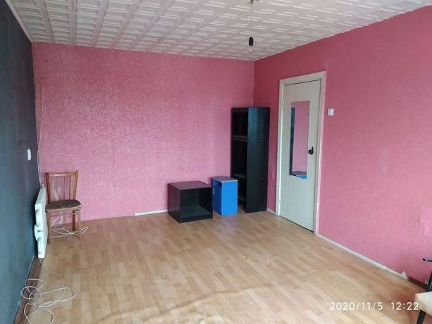 Продам 1- комнатную квартиру, Калиновая ул. С. Ковалевской.