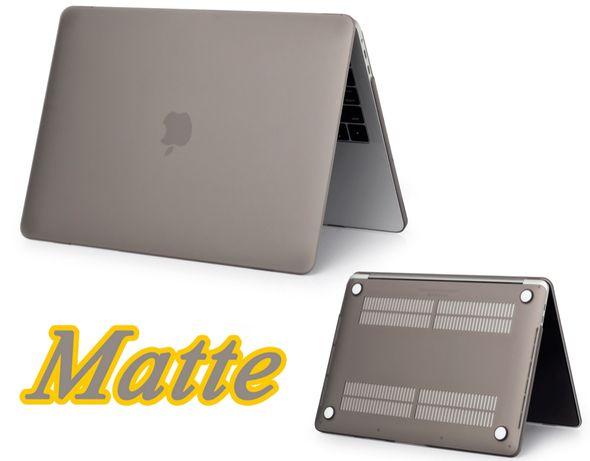 Capas para MacBook Pro 16 A2141