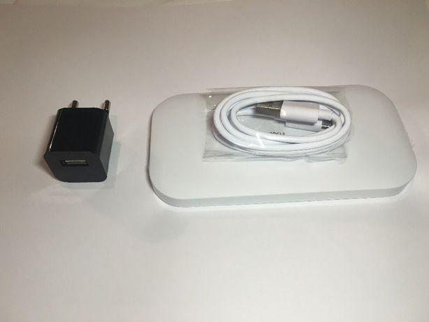 Kit Carregador sem fios Apple iPhone iPad