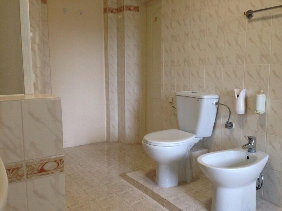 Общежитие рядом с метро Дворец Украина М Олимпийская М Лыбедская Центр-1