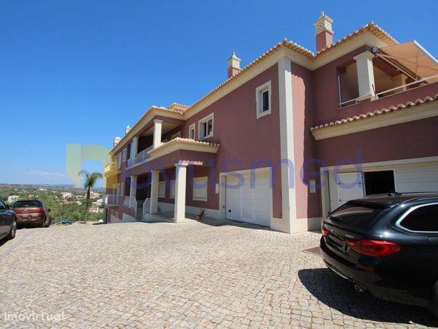 Algarve, Albufeira, Apartamento tipo 2 quartos, piscina, ...