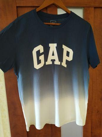 Продам новую футболку GAP из Америки.