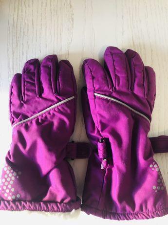 Reima, перчатки