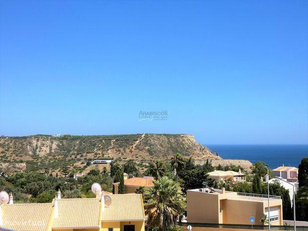 Moradia Isolada T3 - Piscina - Jardim - Praia da Luz - Lagos - Algarve