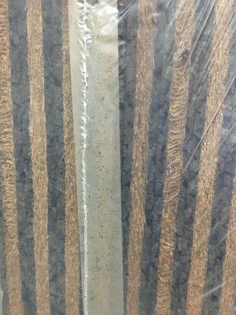 Material isolante acústico natural - Corkoco
