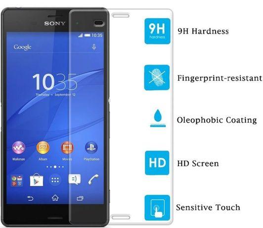 Защитное стекло Sony Z3-5 М4 5 Xiaomi Mi Redmi2 3 4 Note 2 3 4 8 10pro