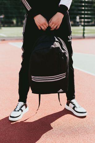 Рюкзак Adidas Рефлектив/ Рюкзак Адидас / Сумка