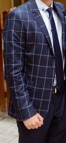 Костюм мужской свадебный Giotelli 5000 ТОРГ