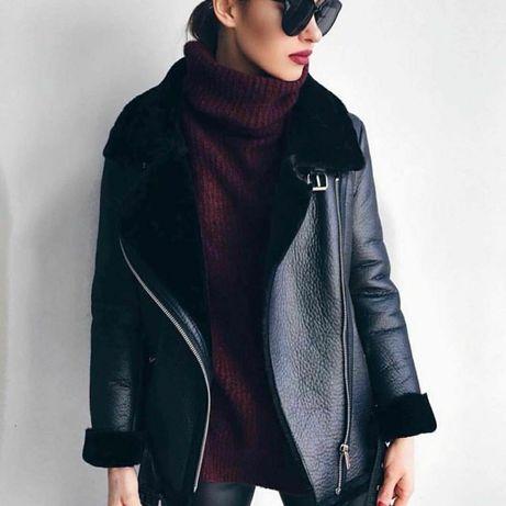 Дублёнка,зимняя косуха,курточка