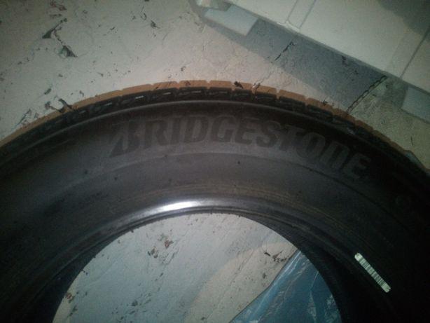Bridgestone Turanza TOO5