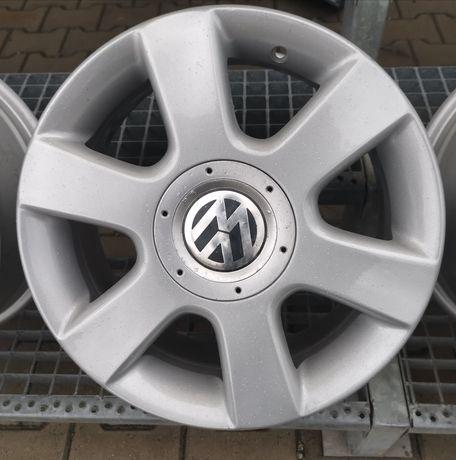 "VW Alu 16"" 5x112 Audi Skoda Seat"