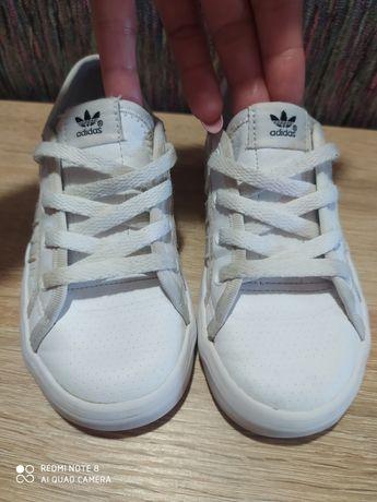 Кроссовки adidas, детские кроссовки Адидас, кеды
