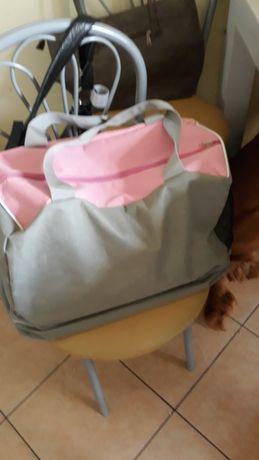 Sprzedam nową torbę na ramię