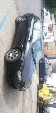 Felgi Alfa Romeo 156 5x98
