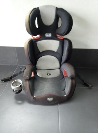 Cadeira Chico usada