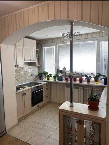 Продам 3х комнатную квартиру 88 метров МЖК Интернационалист