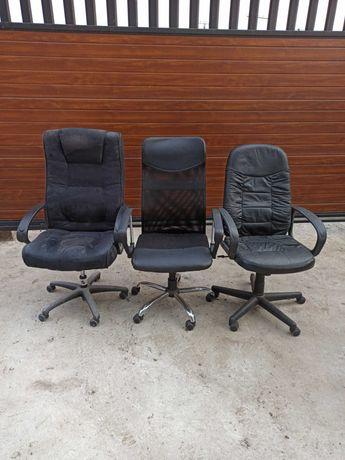 Офісне кресло б. У. Из германии