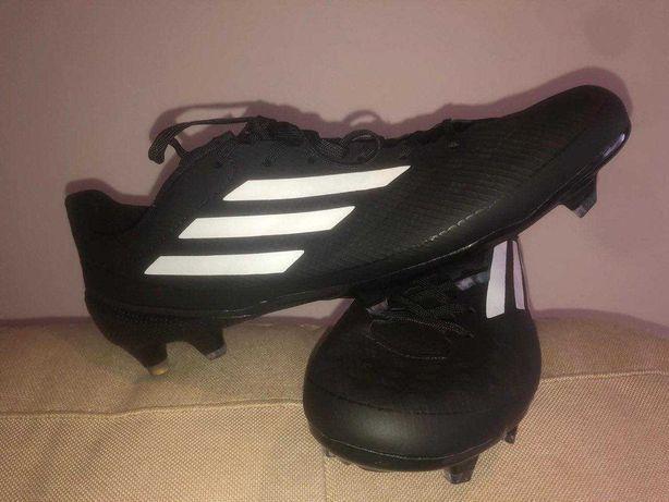 Adidas 99.1 fg 42, 2/3