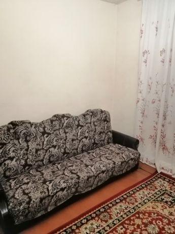 Комната 1 чел. ул.Сирецкая ч/дом без хоз.Куреневка Подольский район