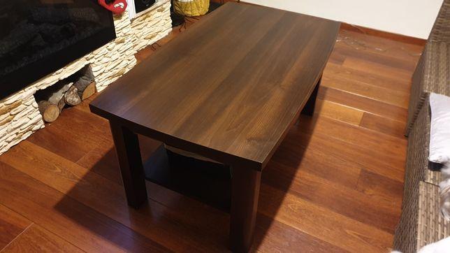 Stolik kawowy 108x60