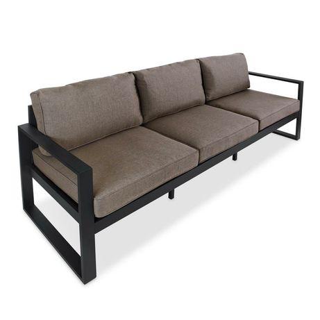 Диван диванчик кресло лофт