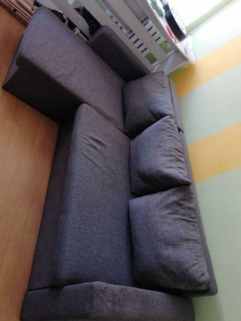 Łóżko używane Bytom