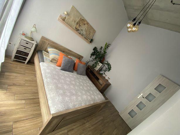Noclegi w Legnicy Apartament by Florek 2