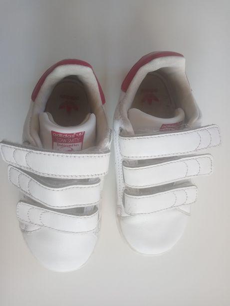 Adidas buty 27/26