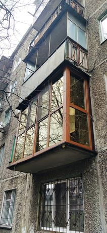 замер и установка ПВХ окон, дверей, лоджий, французских балконов
