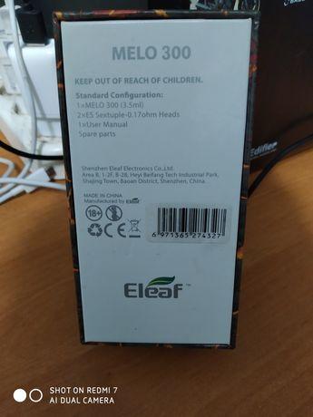 Eleaf MELO300 атамайзер